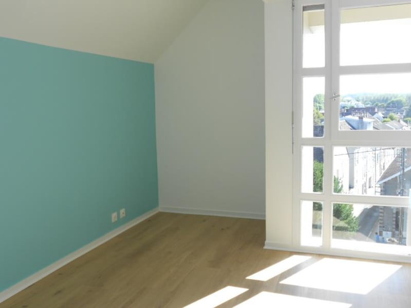 Location appartement Provins 954€ CC - Photo 7