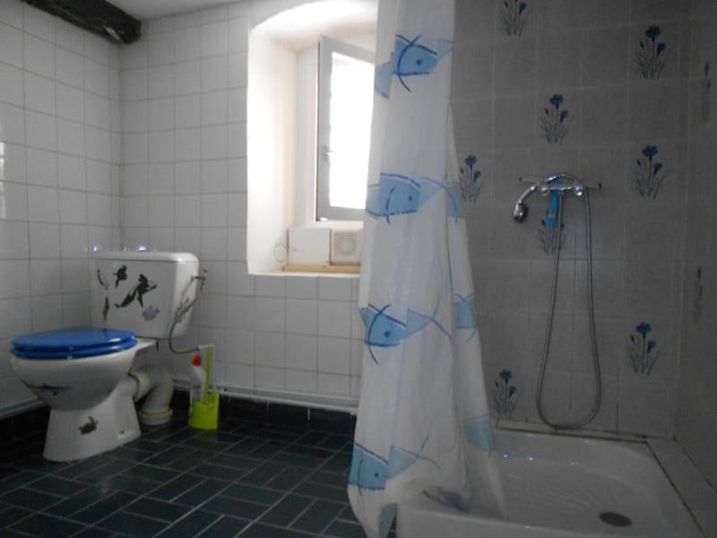 Rental apartment Provins 330€ CC - Picture 3