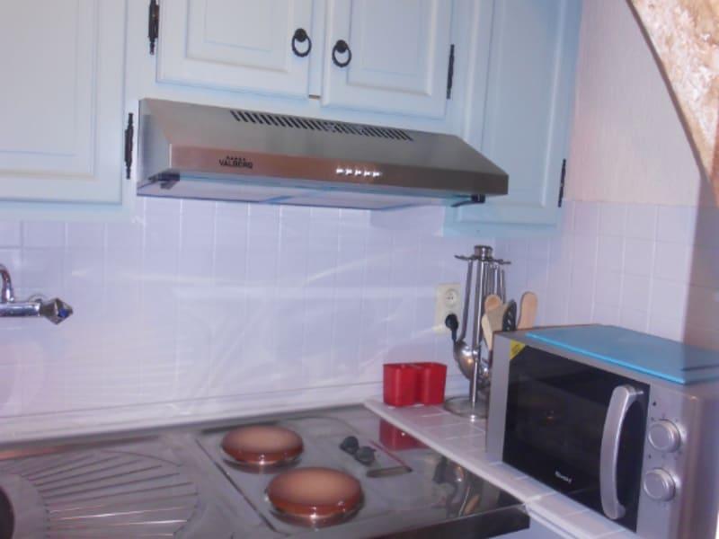 Rental apartment Provins 330€ CC - Picture 5