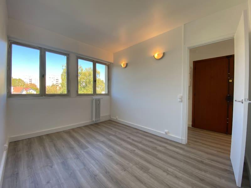 Rental apartment Le plessis bouchard 760€ CC - Picture 11