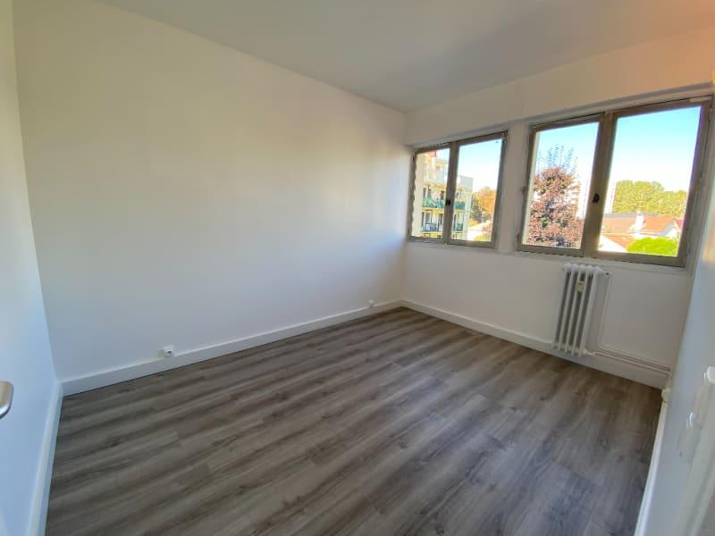 Rental apartment Le plessis bouchard 760€ CC - Picture 12