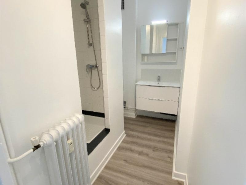 Rental apartment Le plessis bouchard 760€ CC - Picture 15
