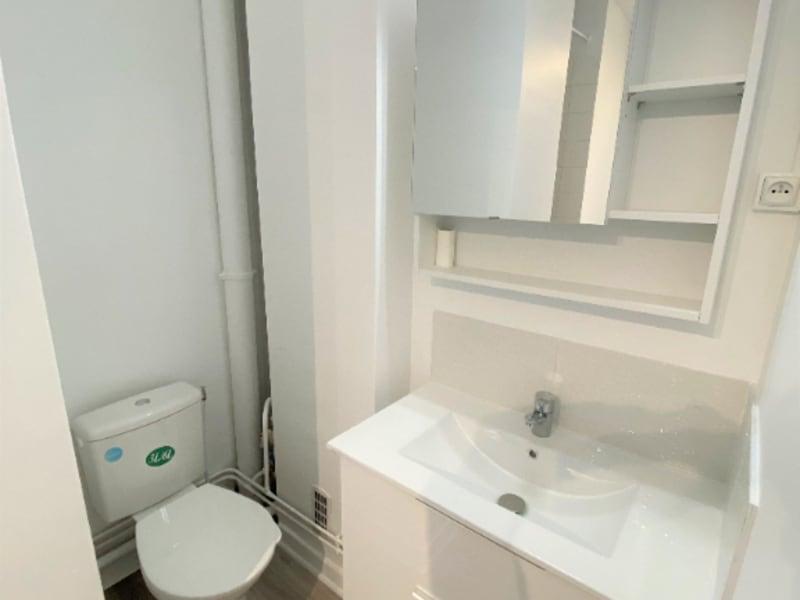Rental apartment Le plessis bouchard 760€ CC - Picture 16