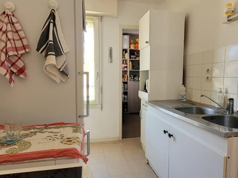 Vente appartement Saint maixent l ecole 79500€ - Photo 1