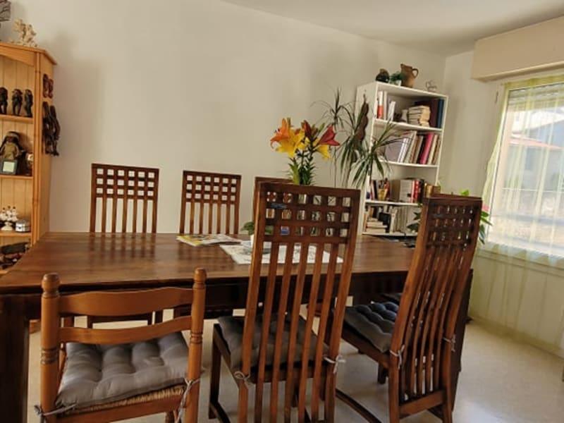 Vente appartement Saint maixent l ecole 79500€ - Photo 2