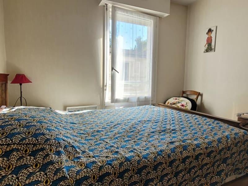 Vente appartement Saint maixent l ecole 79500€ - Photo 5
