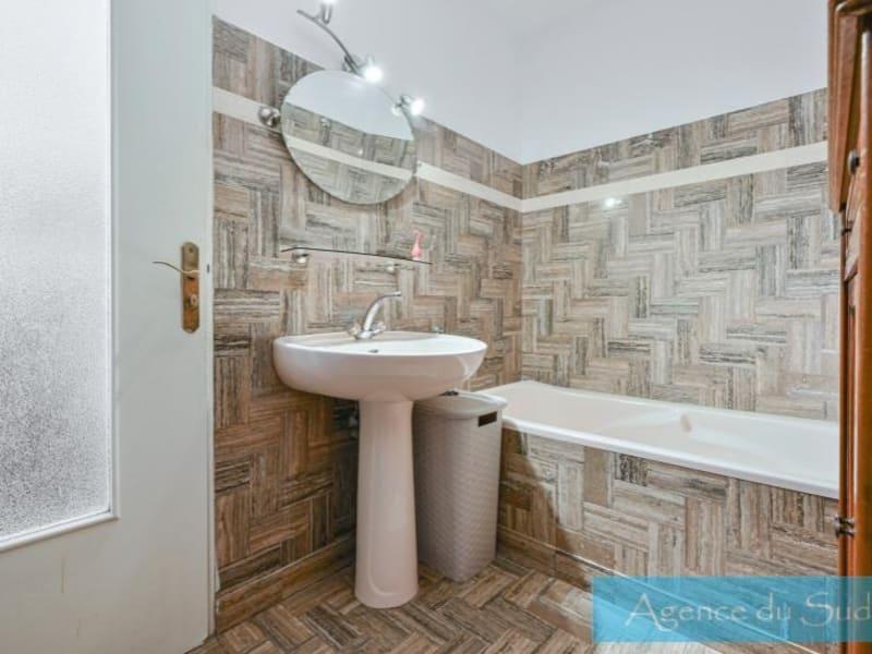 Vente appartement La ciotat 273000€ - Photo 5