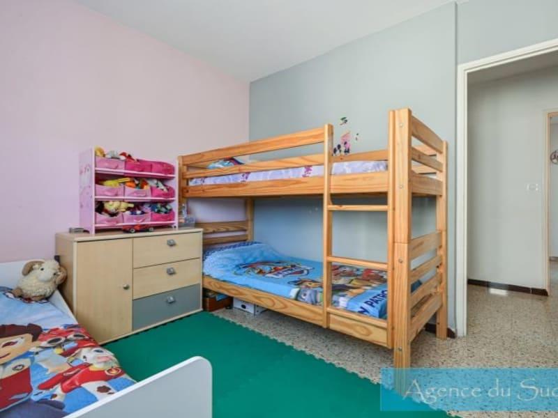 Vente appartement La ciotat 273000€ - Photo 6