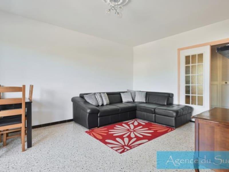 Vente appartement La ciotat 273000€ - Photo 7