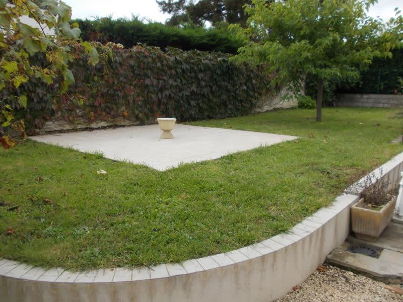 Sale house / villa Villerest 273000€ - Picture 5