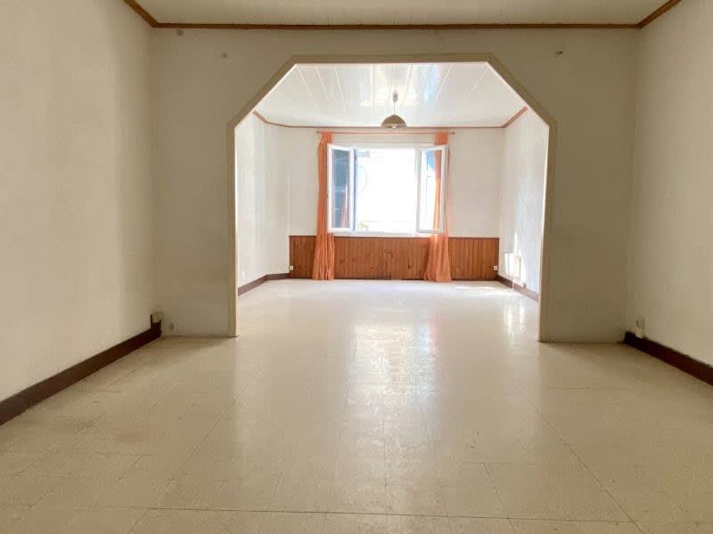 Vente immeuble Orgon 149900€ - Photo 4