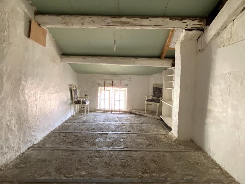 Vente immeuble Orgon 149900€ - Photo 5