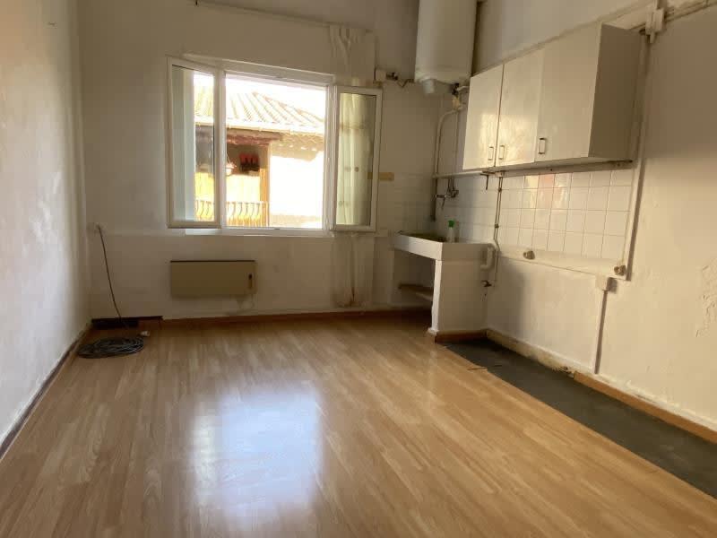 Vente immeuble Orgon 149900€ - Photo 6