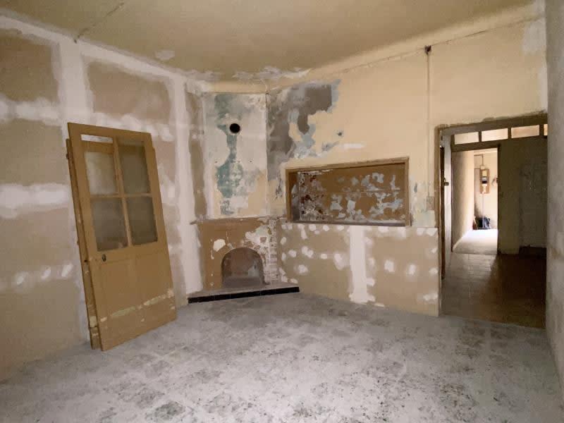 Vente immeuble Orgon 149900€ - Photo 7