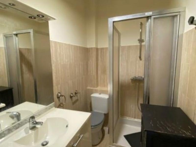 Sale apartment St germain en laye 157500€ - Picture 6