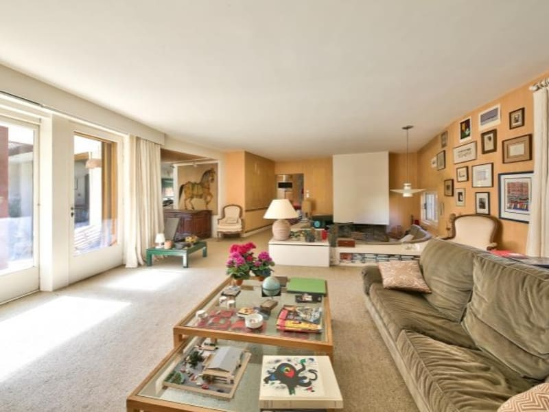 Sale house / villa Mareil marly 1575000€ - Picture 4