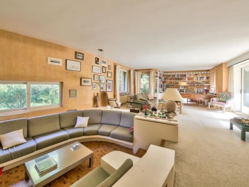 Sale house / villa Mareil marly 1575000€ - Picture 5