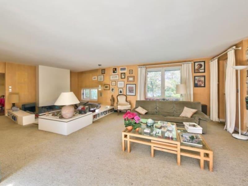 Sale house / villa Mareil marly 1575000€ - Picture 6