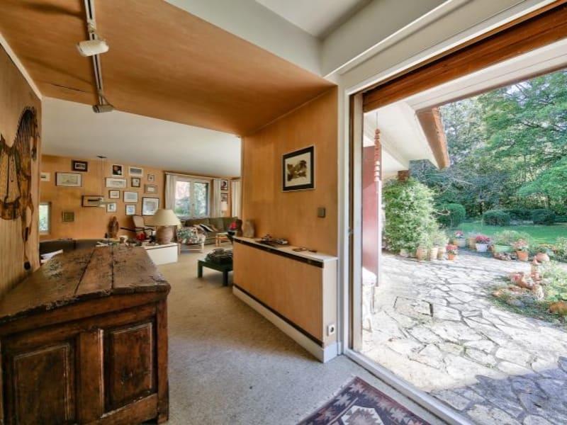 Sale house / villa Mareil marly 1575000€ - Picture 7