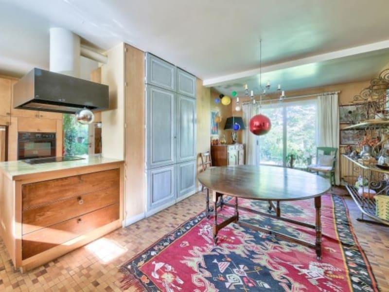Sale house / villa Mareil marly 1575000€ - Picture 8