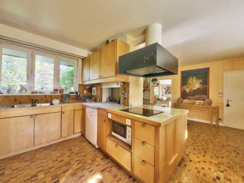 Sale house / villa Mareil marly 1575000€ - Picture 9