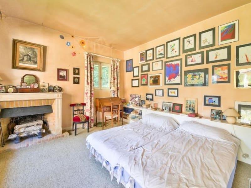 Sale house / villa Mareil marly 1575000€ - Picture 10