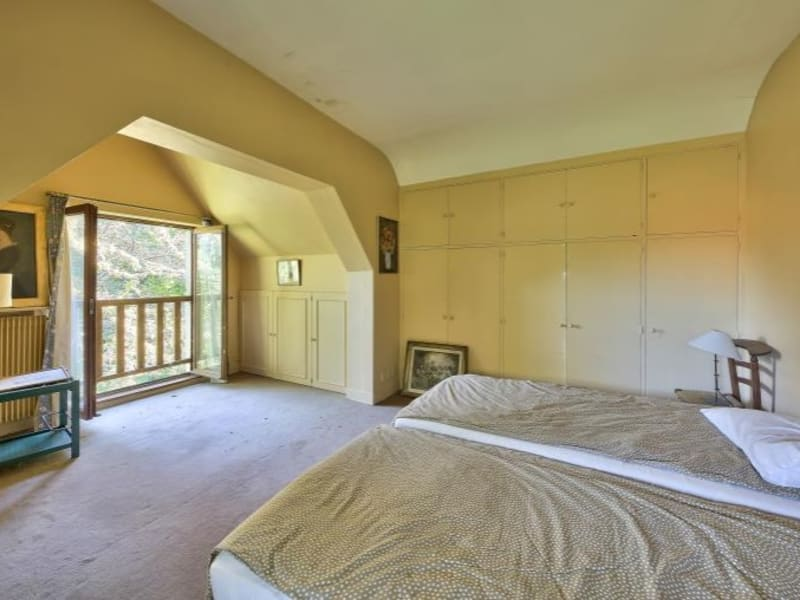 Sale house / villa Mareil marly 1575000€ - Picture 11