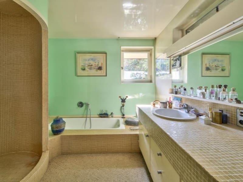Sale house / villa Mareil marly 1575000€ - Picture 12