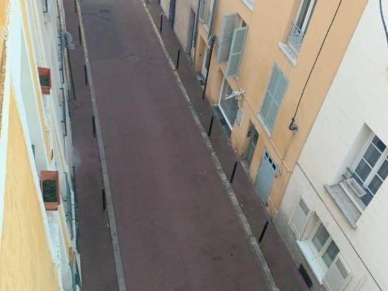 Rental apartment St germain en laye 849€ CC - Picture 5