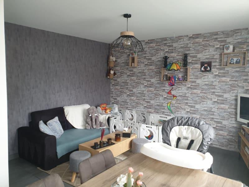 Vente maison / villa Martigne ferchaud 146300€ - Photo 4