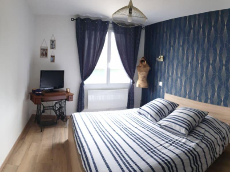 Vente maison / villa Martigne ferchaud 146300€ - Photo 7