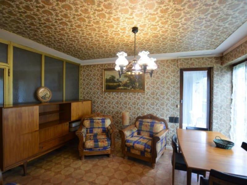 Venta  apartamento Cluses 97500€ - Fotografía 2