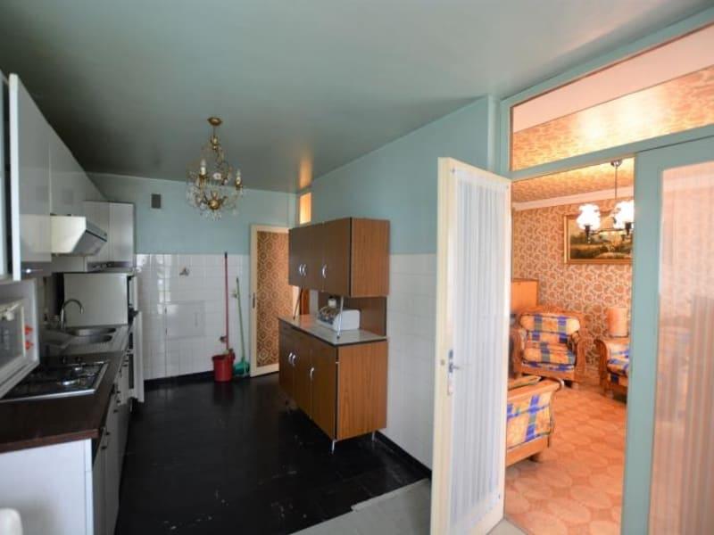 Venta  apartamento Cluses 97500€ - Fotografía 3