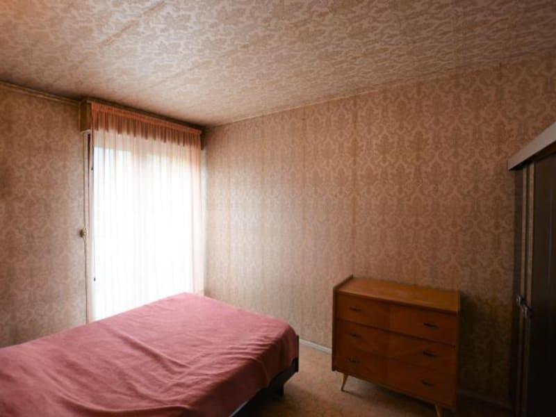 Venta  apartamento Cluses 97500€ - Fotografía 4