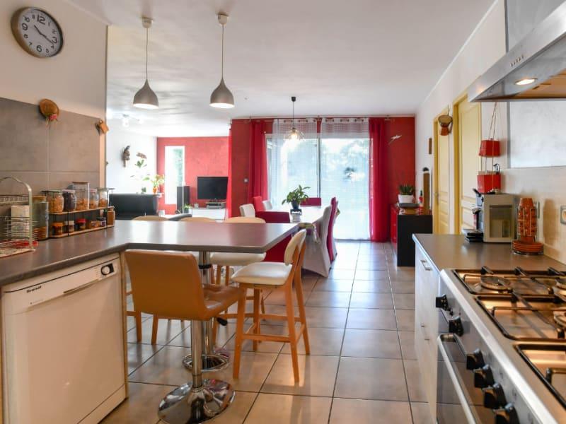 Vente maison / villa Cahors 375000€ - Photo 2