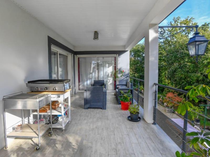Vente maison / villa Cahors 375000€ - Photo 3