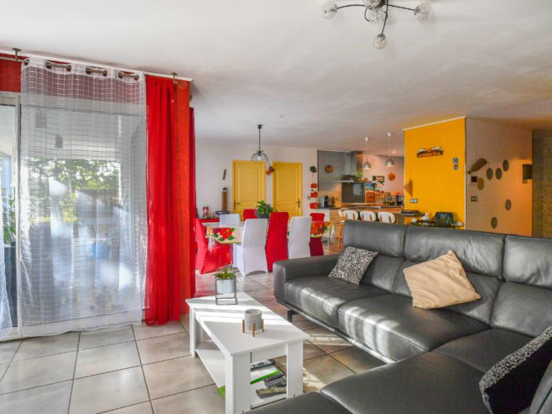 Vente maison / villa Cahors 375000€ - Photo 4