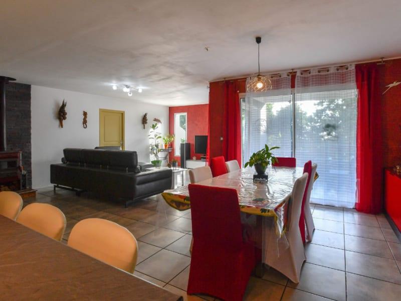 Vente maison / villa Cahors 375000€ - Photo 5