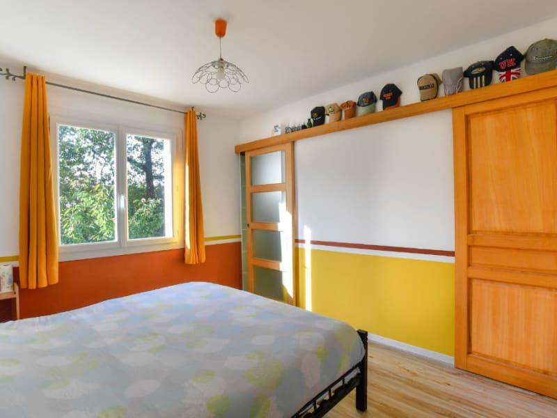 Vente maison / villa Cahors 375000€ - Photo 7