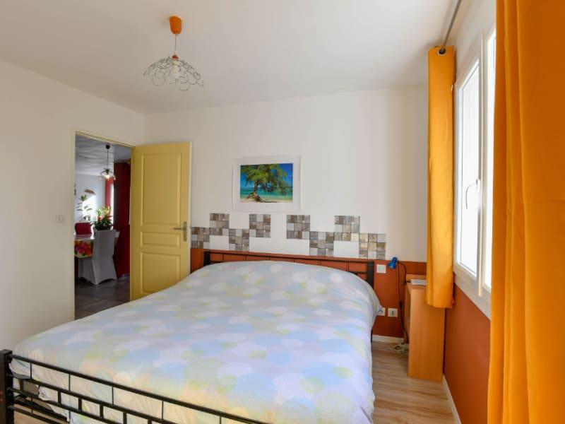 Vente maison / villa Cahors 375000€ - Photo 8