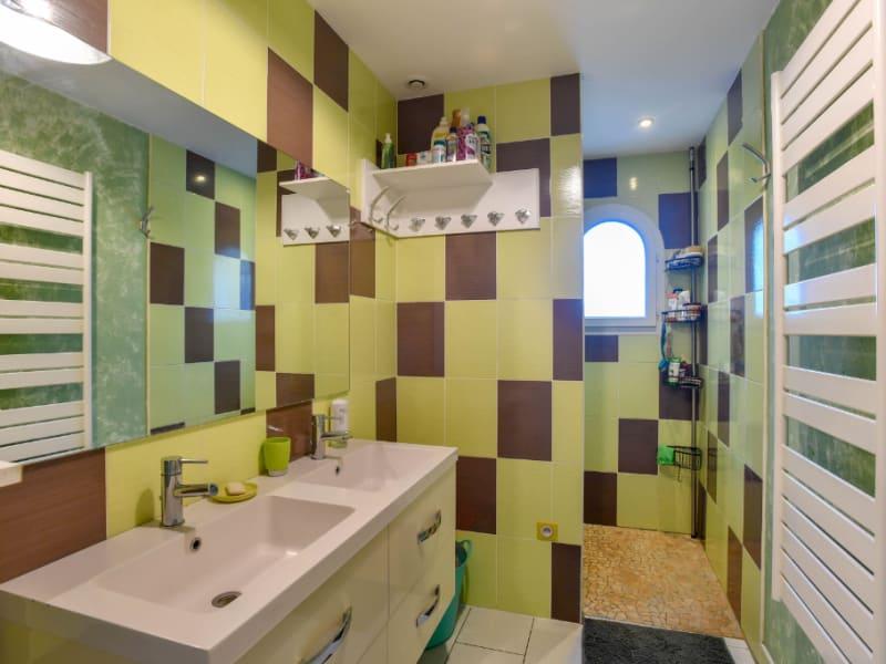 Vente maison / villa Cahors 375000€ - Photo 9