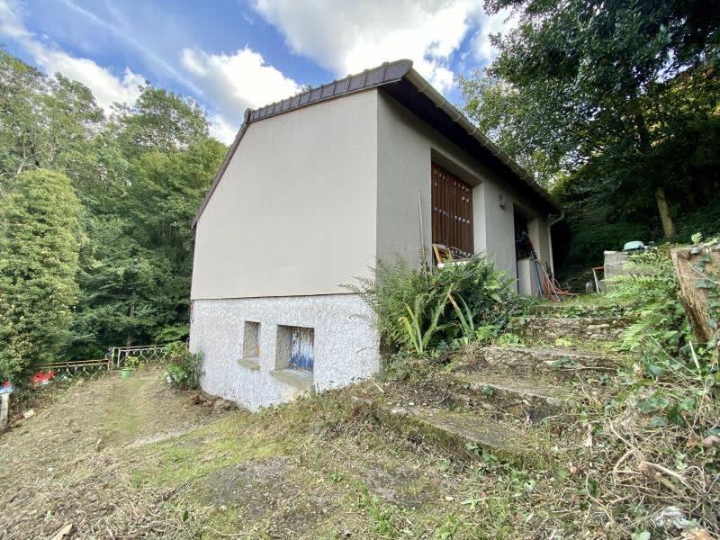 Vente maison / villa Villebon sur yvette 343000€ - Photo 1