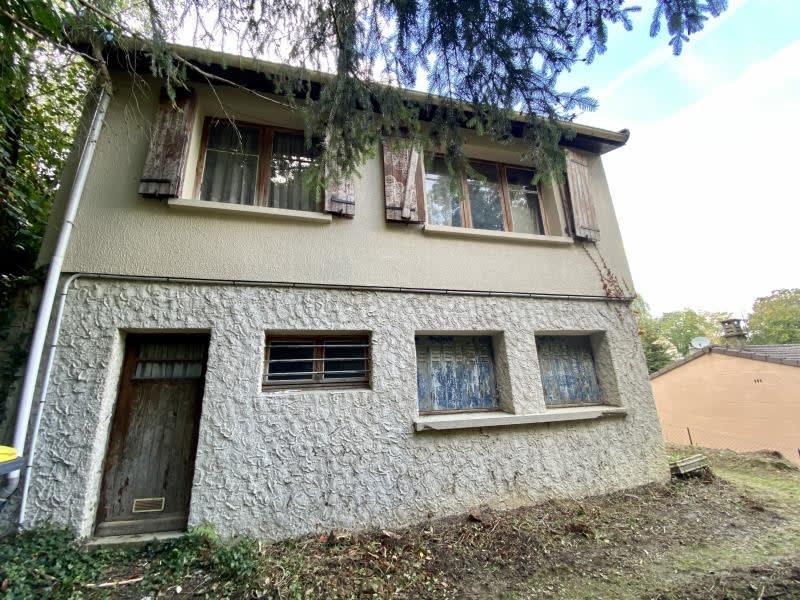 Vente maison / villa Villebon sur yvette 343000€ - Photo 2