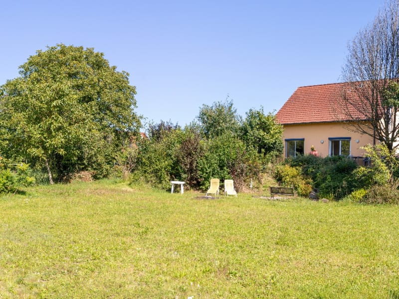 Verkauf haus Forstfeld 440000€ - Fotografie 2