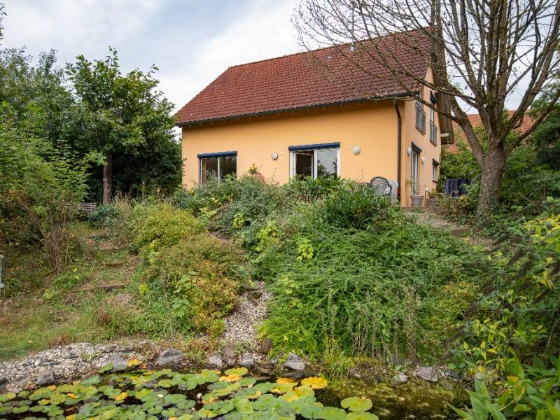 Verkauf haus Forstfeld 440000€ - Fotografie 4