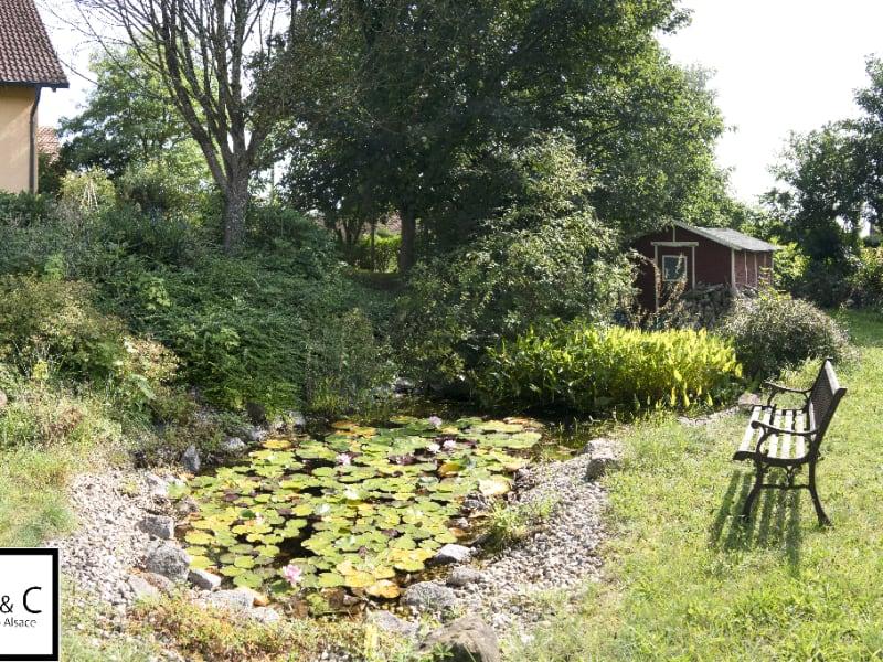 Verkauf haus Forstfeld 440000€ - Fotografie 5