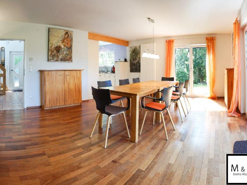 Verkauf haus Forstfeld 440000€ - Fotografie 6