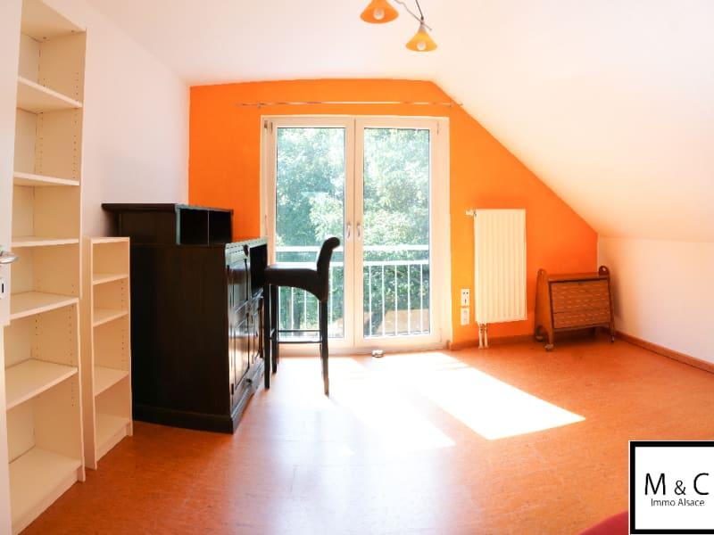 Verkauf haus Forstfeld 440000€ - Fotografie 12