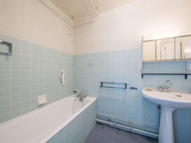 Sale apartment Paris 563000€ - Picture 7