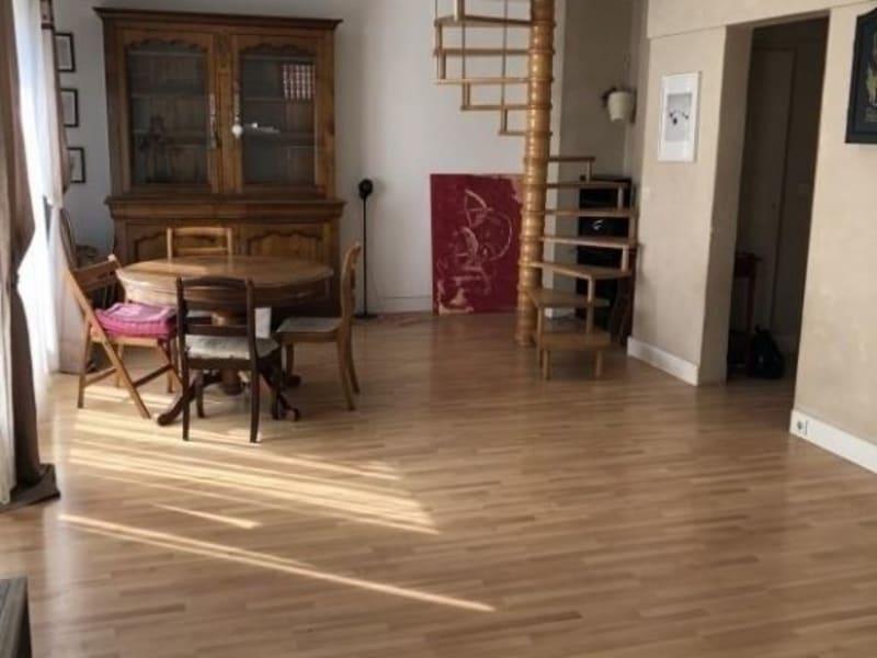 Sale apartment La garenne colombes 740000€ - Picture 1